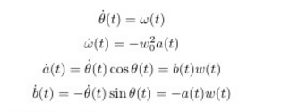 Simple_Pendulum_Equations.PNG