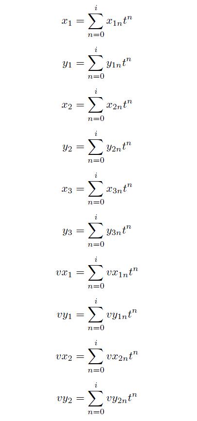 maclaurin_series.PNG