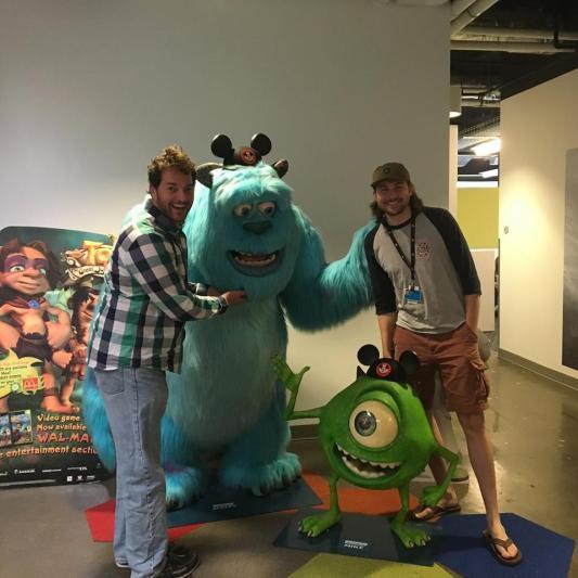 Disney_Interactive1
