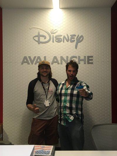 Disney_Interactive2